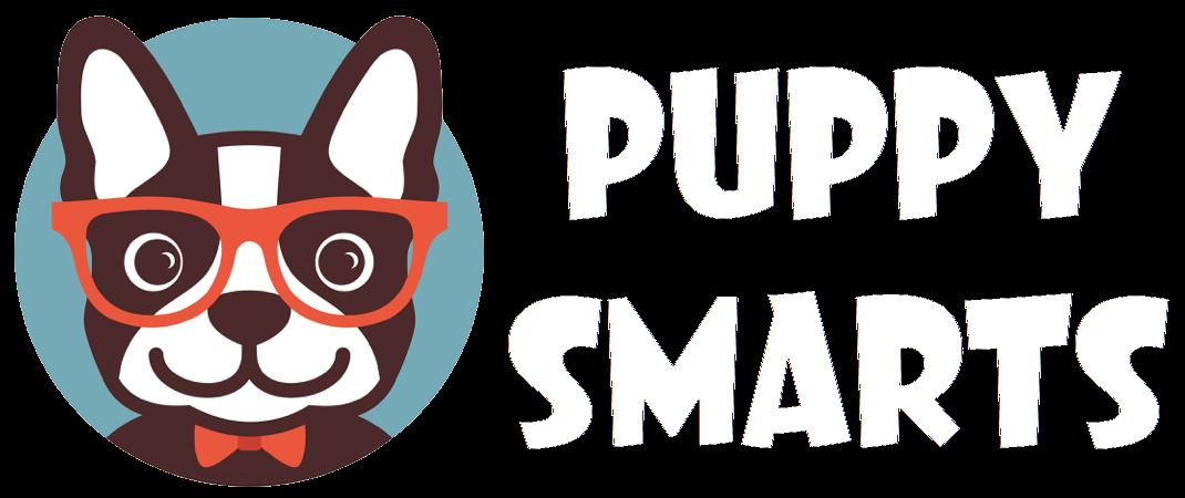 Puppy Smarts