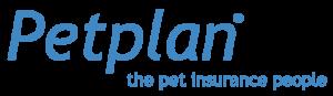petplan-logo