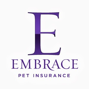 Embrace Dog Insurance Reviews